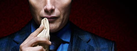 hannibal fromage review ign