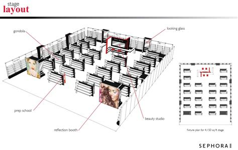 sephora floor plan home design store palisades mall home design store palisades mall 28 images climb home design