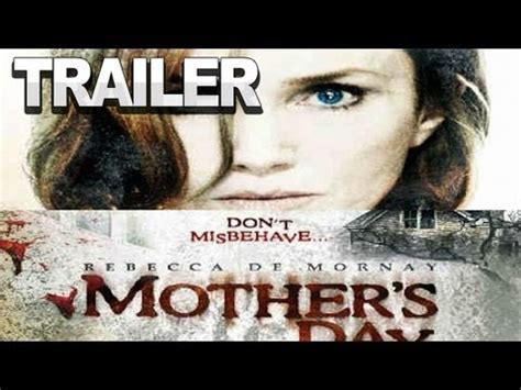 s day trailer subs s day official trailer