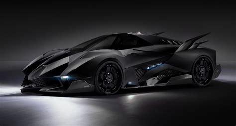 lamborghini egoista batmobile fan made concept for the batmobile in superman vs