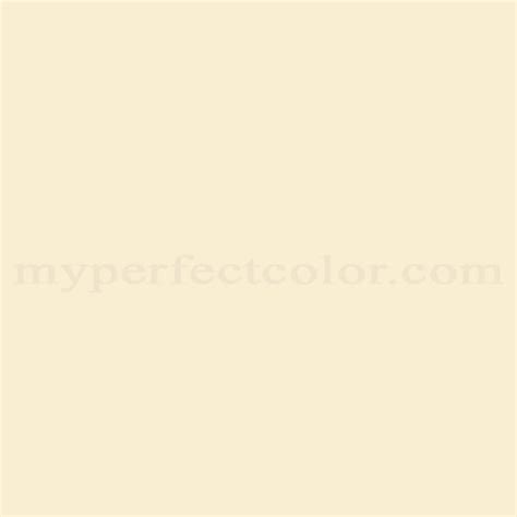 color guild 7710w magnolia match paint colors myperfectcolor