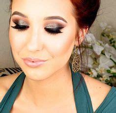 natural makeup tutorial jaclyn hill jaclyn hill makeup pinterest makeup geek cas and