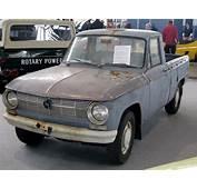 Mazda Van Amazing Pictures &amp Video To  Cars