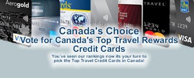 the best travel rewards credit cards of 2015 credit card october 1 update vote for your favourite