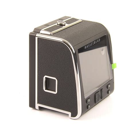 hasselblad digital hasselblad cfv 50c digital back box for hasselblad v