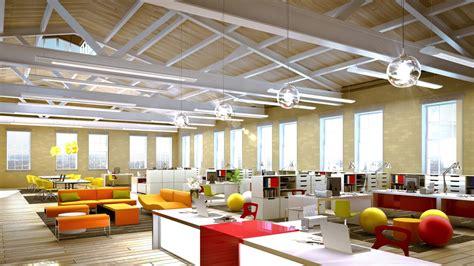 creative office ideas beverly hills blueprint furniture