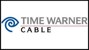Time Warner Channels Amc Time Warner Cable Carriage Renewal Talks Continue