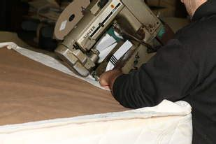 Elkhart Bedding by Why Elkhart Bedding Factory Direct Bedding