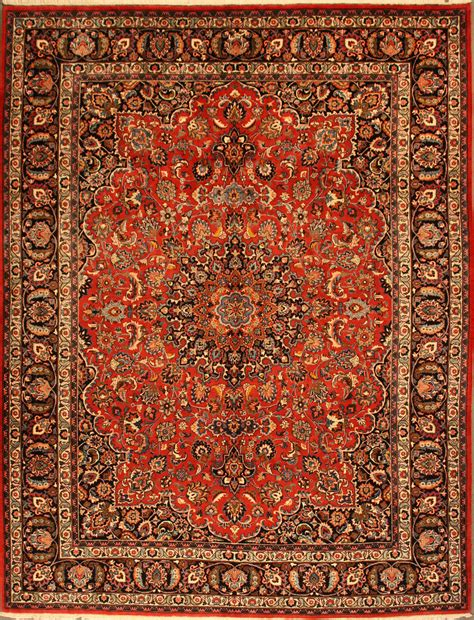All About Rugs by All Is Local Compilation Of Rug Cleaners
