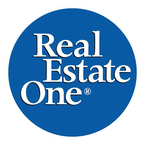the rea team real estate in rochester