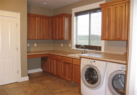 Northwood Cabinets by Cabinets For Kitchens And Bathrooms In Vancouver Wa