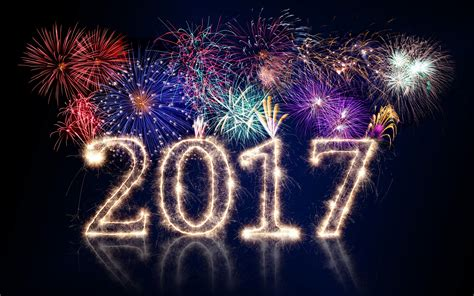 new year fireworks images wallpaper new year 2017 fireworks hd 5k celebrations