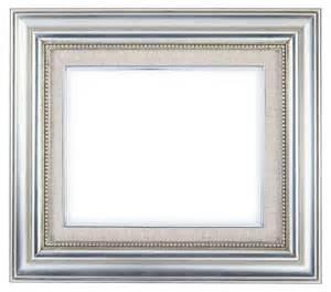 photo frame free photo frames download frames photo frames picture frames page 22