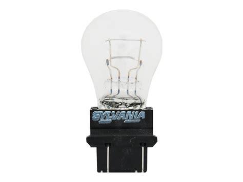 auto light bulb guide sylvania auto light bulb guide decoratingspecial com
