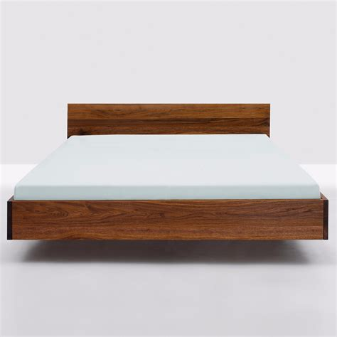 bett 200x200 metall low profile bed frame low wooden bed frame australia