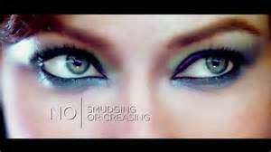wilde eye color revlon tv commercial for colorstay eyeshadow featuring