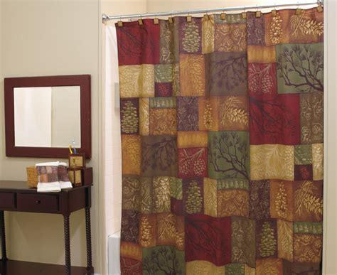 the bathroom ltd bathroom basket ideas images bathroom colorsthemes amp decor ideas on pinterest