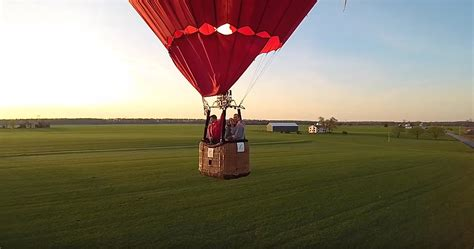 216 best images about hot air balloon on pinterest silversun pickups paris cards and roger gettysburg hot air balloon ride us hot air balloon team
