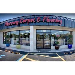 mercury carpet flooring 45 fotos 10 beitr 228 ge