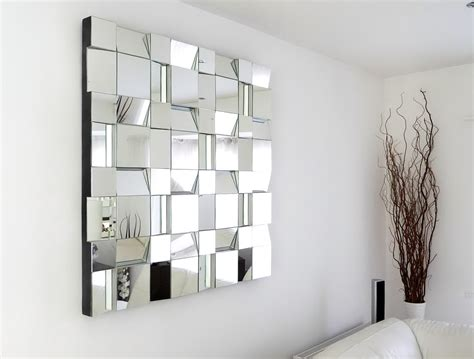 Decor Mirror | amazing decorative wall mirror doherty house