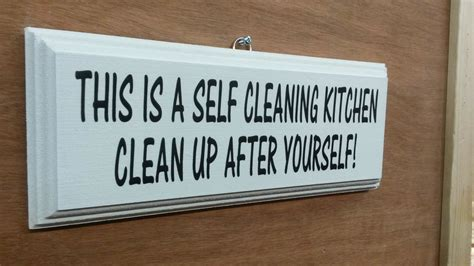 up quotes quotesgram kitchen clean up quotes quotesgram kitchen clean up quotes quotesgram