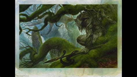 the art of john the art of john howe part 1 youtube