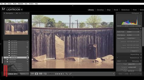 tutorial lightroom mac how to add purchased presets to lightroom 4 windows or