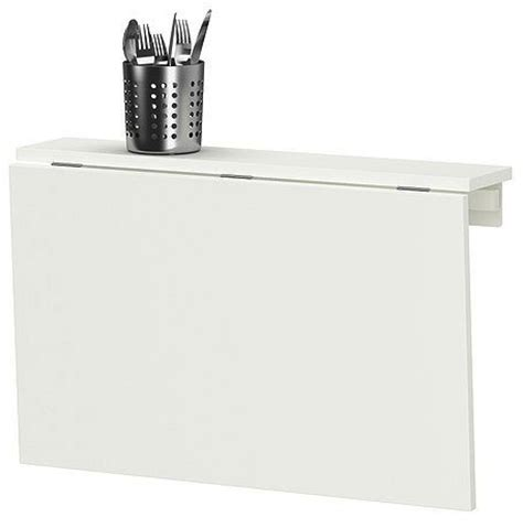 Ikea Flip Desk wall mounted flip desks for your multi functional tiny