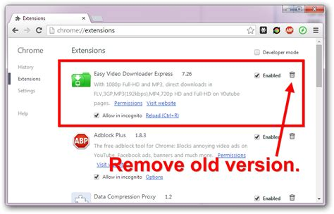 youtube old layout chrome extension youtube downloader addon for chrome free download