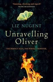 unraveling oliver a novel books adore archives my book