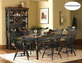 Country Style Dining Room Sets pics photos antique dining room set country style open