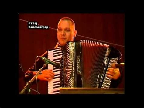 accordion house music accordion house music instrumental akkordeon harmoni doovi