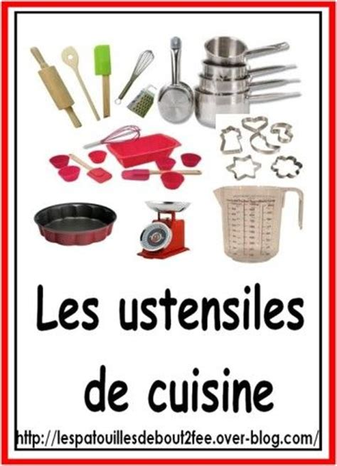 t駘馗harger les jeux de cuisine 17 best images about regles on cover pages