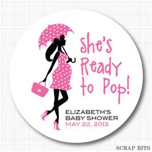 Ready To Pop Stickers Template by Unavailable Listing On Etsy