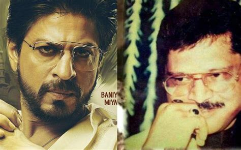 biography of raees film before shah rukh khan s raees who was abdul latif the