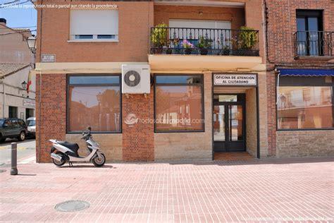 oficina de atenci n al ciudadano madrid oficina de atenci 243 n al ciudadano en humanes de madrid