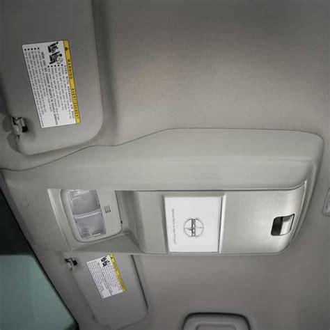 repair voice data communications 2008 scion xd transmission control service manual 2012 scion xb overhead console repair service manual 2012 bentley continental