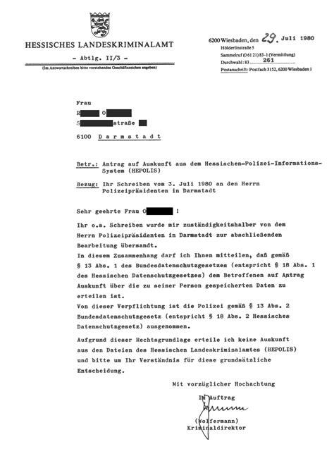 Antrag Briefwahl Darmstadt Dokumente Der Agu Darmstadt