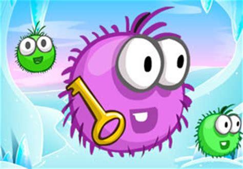 tavuklu yemek oyunu online oyunlar cretsiz oyna yemek gumball oyunlar oyna oyun skor gameonlineflash com