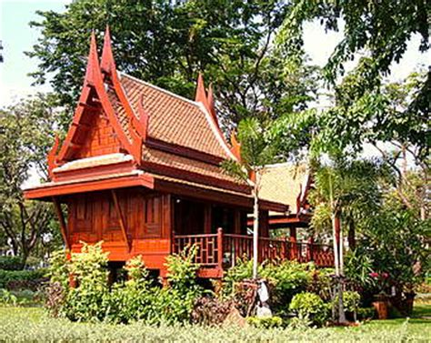 thai homes why is nigerian architecture so uninspiring properties
