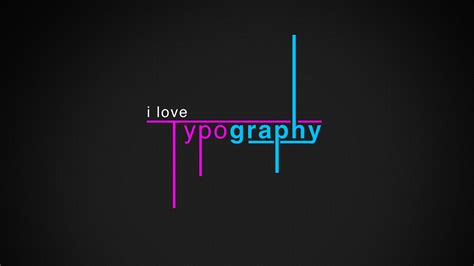 background typography line typography wallpapers line typography myspace