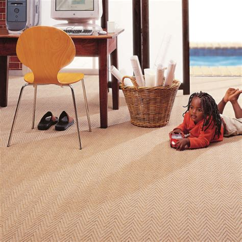 dyck carpets choice dyck choice earth luxury carpets dyck