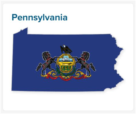 pennsylvania health insurance quotes find plans
