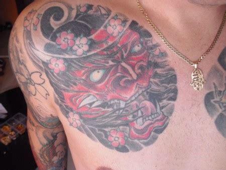 finger tattoo verheilt suchergebnisse f 252 r maske tattoos tattoo bewertung de
