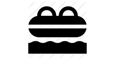 lifeboat icon lifeboat free transportation icons