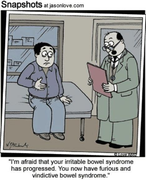 Irritable What The Do You Im Irritable by 238 Best Irritable Bowel Images On