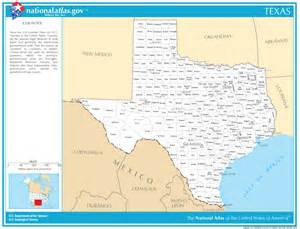 state map with cities and counties state maps interactive state road maps