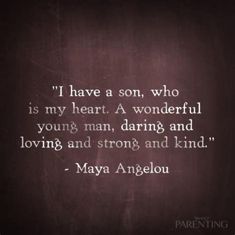 Inspirational Quotes For A On His Birthday 25 Best Ideas About Love My Son On Pinterest My Son