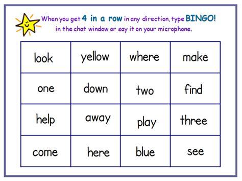 imagenes de juegos en ingles el blog de anabel repasamos vocabulario a trav 233 s de juegos