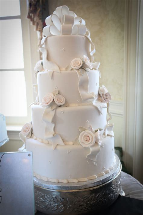 Wedding Cakes In Atlanta by Atlanta Wedding Photographers Insights And Tips On Wedding